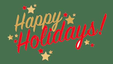 happy-holidays-from-por-shun