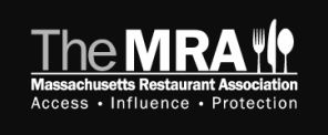 Massachusetts Restaurant Association