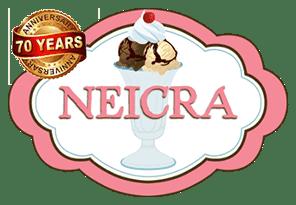The New England Ice Cream Restaurant Association
