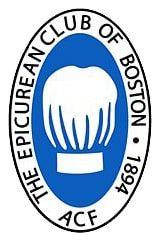 ACF / Epicurean Club of Boston